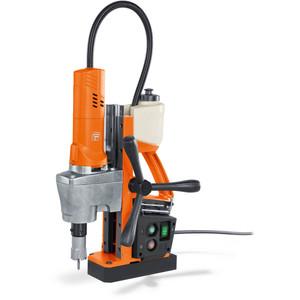 Fein KBE 35mm Eco Magnetic Core Drill - KBE35