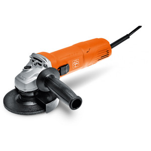 Fein WSG 700W 100mm Compact Angle Grinder - WSG7-100