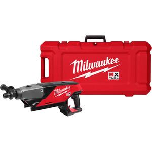 Milwaukee MX FUEL Handheld Core Drill - Tool Only - MXFDCD150-0C