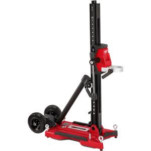 Milwaukee MX FUEL Handheld Core Drill Stand - MXFDR150