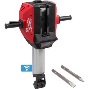 Milwaukee MX FUEL Breaker - Tool only - MXFDH2528H-0