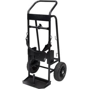Milwaukee MX FUEL Breaker Trolley (Trolley Only) - 4933464879