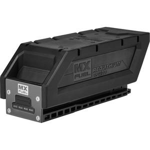 Milwaukee MX FUEL CP Battery - MXFCP203