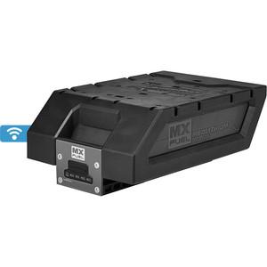 Milwaukee MX FUEL XC Battery - MXFXC406