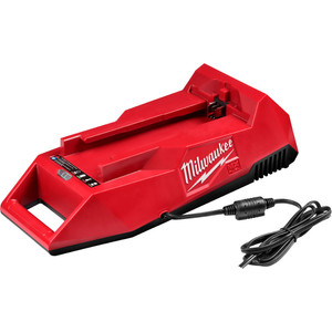 Milwaukee MX FUEL Fast Charger - MXFC