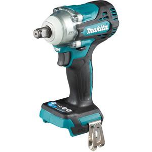 "Makita 18V Brushless 1/2"" Impact Wrench - DTW300Z"