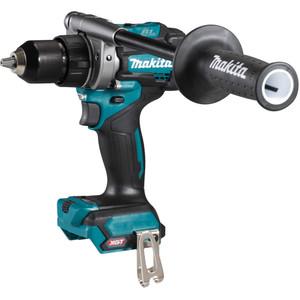 Makita 40V Max Brushless Driver Drill - DF001GZ
