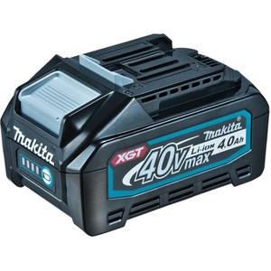 Makita 40V Max 4.0Ah Battery - BL4040