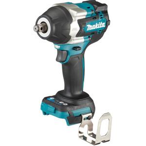 "Makita 18V Brushless 1/2"" Impact Wrench - DTW700Z"