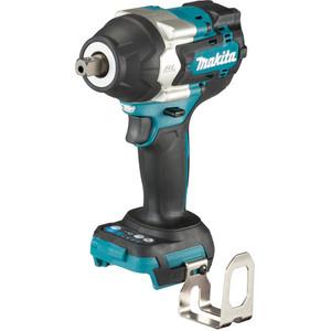 """Makita 18V Brushless 1/2"""" Detent Pin Impact Wrench - DTW701Z"""