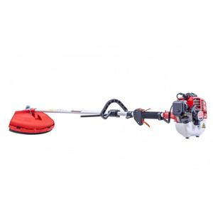 Parklander Pro 26cc Straight Shaft Brushcutter With Tap N Go Head - PBC-260A