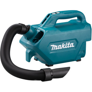 Makita 18V Vacuum Cleaner - DCL184Z