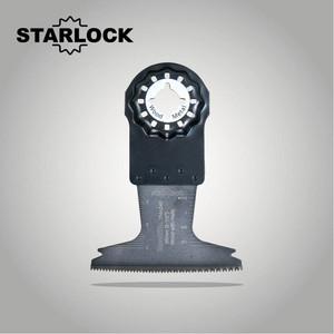Makita Multitool Plunge Cut S/Blade 65mm TMA048 - B-64820