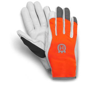 Husqvarna Glassic Light Gloves Size 8 - 5963106-08