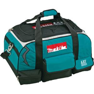 Makita LXT Tool Carry Bag - 199936-9