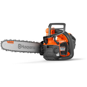 """Husqvarna 36V Top-handle Chainsaw 12"""" Skin Only - T540IXP"""
