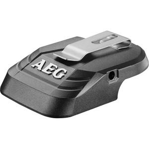 AEG 18V USB Power Source - BHJ18C-0