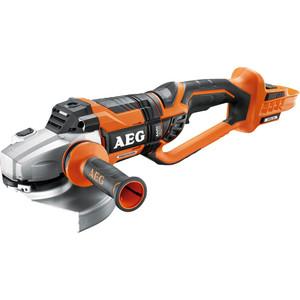 AEG 18V 230mm Brushless Angle Grinder - BEWS18BLX230-0