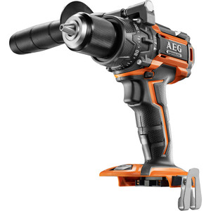 AEG 18V Brushless Hammer Drill - BSB18B2M-0