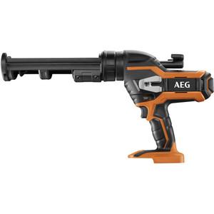 AEG 18V 300ml/600ml Caulking Gun - BKP18C600-0