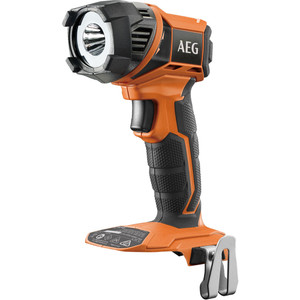 AEG 18V LED Torch - FL182-0