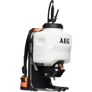 AEG 18V/58V 15L Backpack Sprayer - ABS1858B