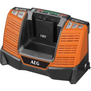 AEG 18V Charger - BL1218