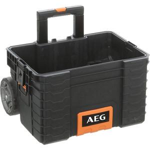 AEG QuickStack Cart - AEG-PROCRT