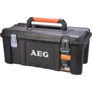 """AEG 26"""" Tool Box - AEG26TB"""