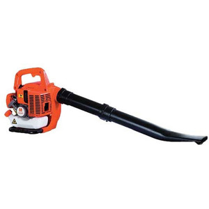TAS 26CC Blower & Vacuum Kit - PRO-2610