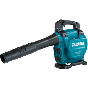 Makita 18Vx2 Brushless Blower / Vacuum - DUB363ZV