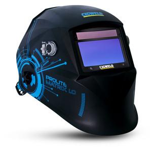 Cigweld Prolite Auto Darkening Welding Helmet - Matrix - 454344