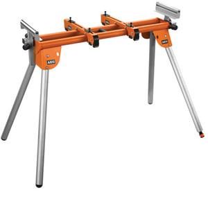 AEG Universal Mitre Saw Stand - PSU1000