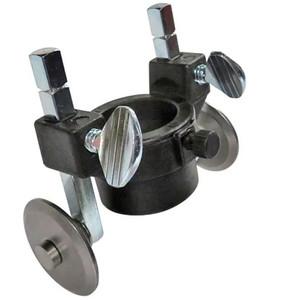 Weldclass Roller Guide XTP Torch - Suit Cutforce 40P/41PA/43P/45P - TJ1562