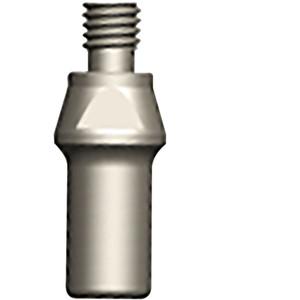 Weldclass Electrode XTP - Suit Cutforce 40P/43P/45P - WC-06028