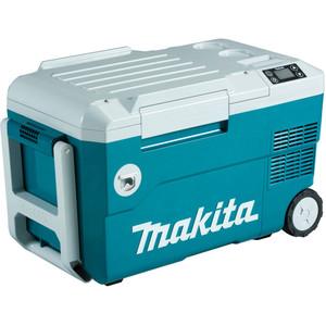 Makita 18V 20L Cooler & Warmer - DCW180Z