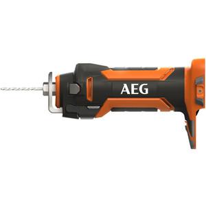 AEG 18V Drywall Cut Out Tool 'Skin' - BWT18-0
