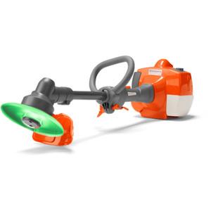 Husqvarna Toy Trimmer - 5864981-01
