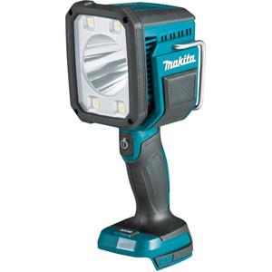 Makita 18V LED Long Distance Flashlight - DML812