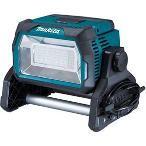 Makita 18V High Brightness LED Work Light - DML809