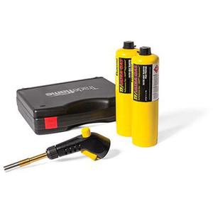 Tradeflame Turbo Blow Torch Kit - 217045