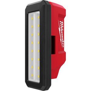 Milwaukee M12™ Pivoting Area Light 'Skin' - M12PAL-0