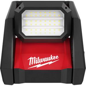 Milwaukee M18™ High Performance Area Light 'Skin' - M18HOAL-0