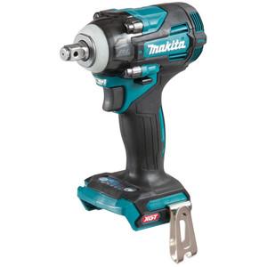 "Makita 40V Max Brushless 1/2"" Impact Wrench Kit - TW004GM203"