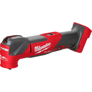 Milwaukee M18 FUEL™ Multi-Tool 'Skin' - M18FMT-0