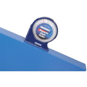Kincrome Magnetic Angle Finder - K11076