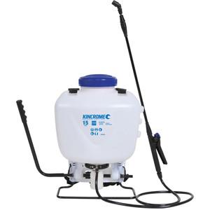 Kincrome Backpack Sprayer 15L - K16015
