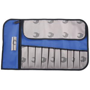 Kincrome Tool Roll 10 Pocket 620mm - K7428