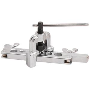 "Kincrome Flaring Tool Set 1/8 - 3/4"" (3 - 19mm) - K8350"