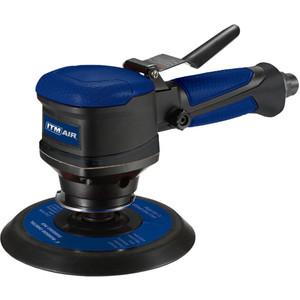 "ITM Dual Action Sander, 6"" Sanding Pad, 10000 Rpm - TM340-602"